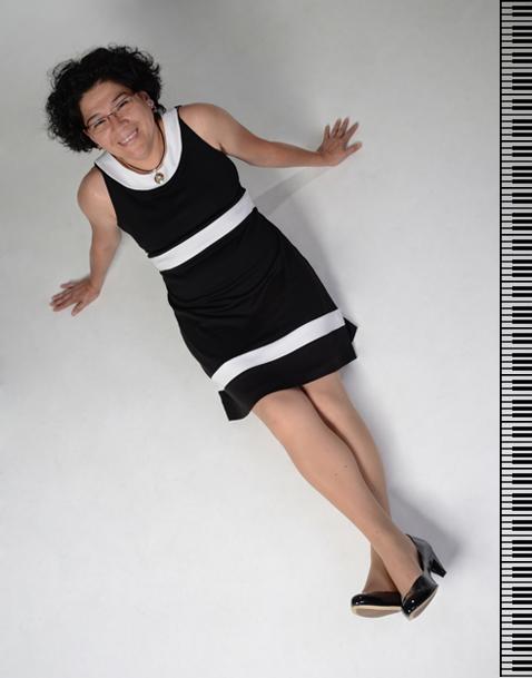 Monica Cardenas